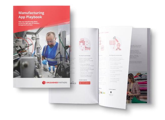 Manufacturing-Playbook-mockup