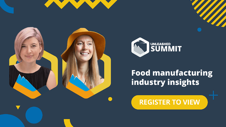Unleashed-Software-Summit-June-2021-Thumbnail_Food-manufacturing-industry-insights