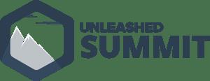 Unleashed-Software-blue-summit-logo