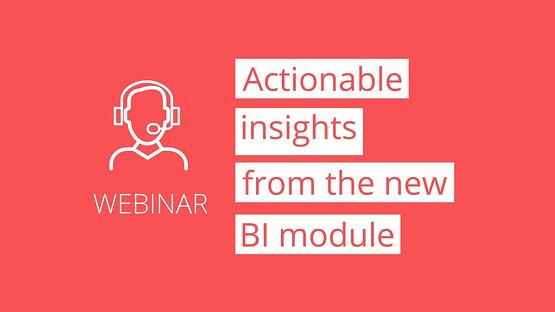 Webinar-Thumbnail-Unlocking-actionable-insights-with-the-Business-Intelligence-module