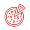 icon-pizza-red